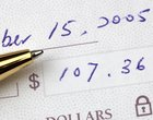 Accounting Basics for Voiding a Lost Check