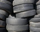 How to Start a Tire Recycling Business