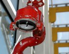 How to Conduct a Main Drain Test for Fire Sprinkler Systems