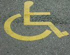 Guideline for Designing Handicapped Products