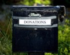What Is a Charitable Organization?
