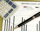 How to Understand the Financial Statements in Business