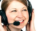 Standard Operating Procedures of Customer Service