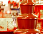 How to Start a Small Business Candy Store