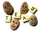 What Are the Benefits of Effective Team Communication?