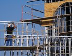 Construction Workplace Safety Rules