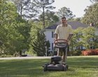 How to Make a Lawn Care Resume
