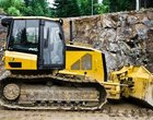 How to Become a Bulldozer Operator