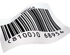How to Apply for a Food Product Barcode