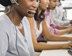 Things to Ask a Call Center Manager