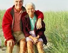 How to Understand Retirement Investments