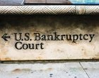 How to Surrender a Business During Bankruptcy