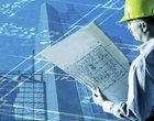 HR Policies in Construction