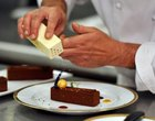 Salaries of a Post-Secondary Culinary Arts Instructor