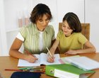 How to Create a Tutoring Business