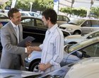 How to Operate a Used Car Business