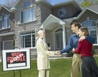 How to Buy Real Estate Signs