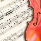 What Are the Classical Music Stations in San Diego?