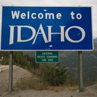The Best Places to Live in Idaho