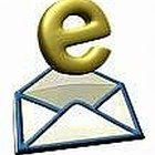 In order to email someone, you'll need to figure out their email address.