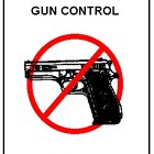 How to Support Gun Control