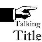 How to Take Title to Real Estate Property in Arizona