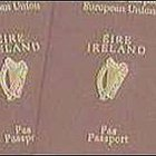 How to Apply for an Irish Passport