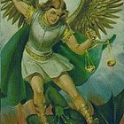 How to PROTECT YOURSELF FROM EVIL / REVOCATION WITH SAINT MICHAEL THE ARCHANGEL