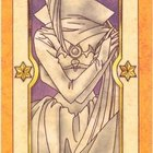 How to Use the Clow Cards for Tarot Reading