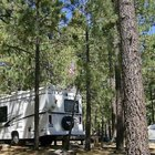 How to Fill a Recreational Vehicle's (RV) Propane Tank