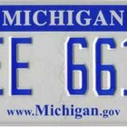 how do i get temporary plates in pennsylvania it still runs your ultimate older auto resource. Black Bedroom Furniture Sets. Home Design Ideas