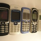 Where to Donate Old Cell Phones