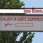 Ideas for a High School Counselor's Bulletin Board
