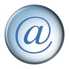 Database programs such as email clients like Outlook require regular maintenance for optimal performance.