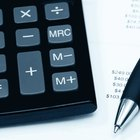 How to Calculate APR Monthly Payments