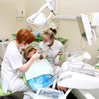 How to Donate Used Dental Equipment