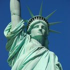 Why Is the Statue of Liberty Important to America?