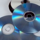 Convert VCDs to DVD to watch them on a DVD player.