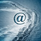 Email clients can be a convenient way to handle your messages.