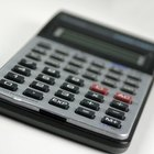 If you do not know how to add the Interest Expense account to your Chart of Accounts, consult your accountant or CPA.