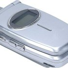 How to Get a Free Cell Phone and a Free Minutes Plan
