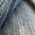 How to Recycle Jeans for Insulation