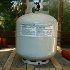 How to Test a Propane Regulator