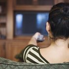 Bright House and Verizon offer services for your television, Internet and phone.