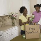 How to Collect Donations for Charity