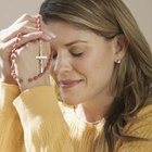 How to Pray the Rosary for Nine Days