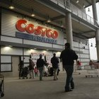 How to Cancel a Costco Membership