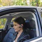 Many Bluetooth devices can broadcast signals to headsets and speakers simultaneously.
