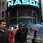 How Do Stock Exchanges Make Money?