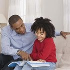 What Rights Does the Father Have if There Is No Established Child Custody?